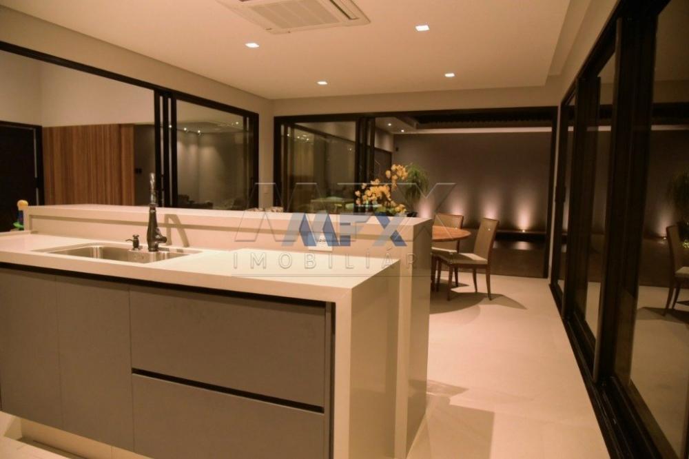 Comprar Casa / Condomínio em Bauru apenas R$ 2.900.000,00 - Foto 4