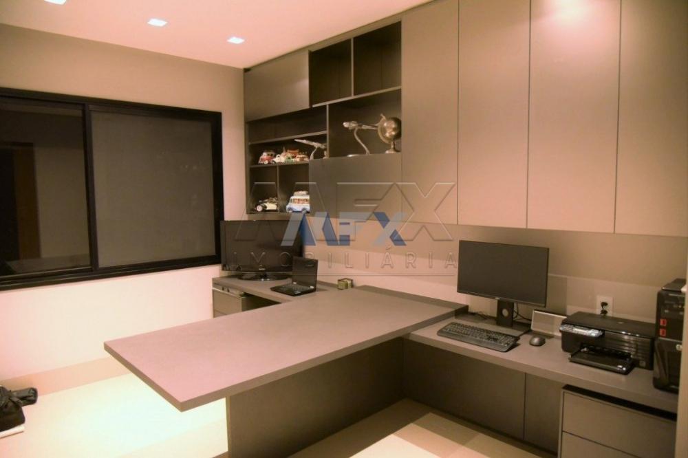 Comprar Casa / Condomínio em Bauru apenas R$ 2.900.000,00 - Foto 10