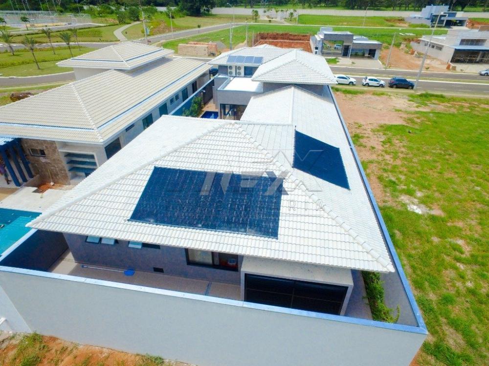 Comprar Casa / Condomínio em Bauru apenas R$ 2.900.000,00 - Foto 13