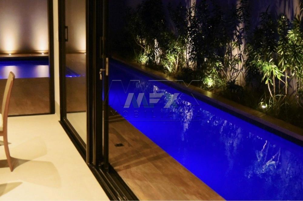Comprar Casa / Condomínio em Bauru apenas R$ 2.900.000,00 - Foto 14