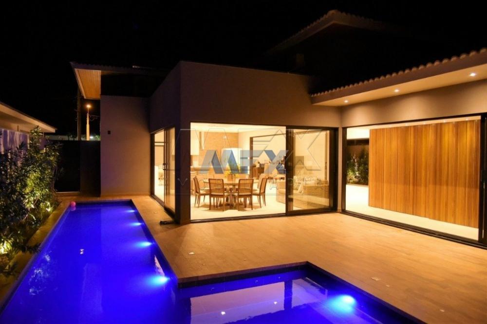 Comprar Casa / Condomínio em Bauru apenas R$ 2.900.000,00 - Foto 16