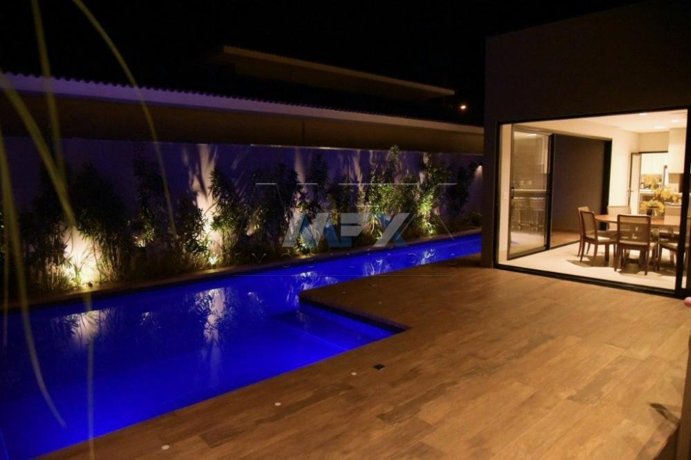 Comprar Casa / Condomínio em Bauru apenas R$ 2.900.000,00 - Foto 18