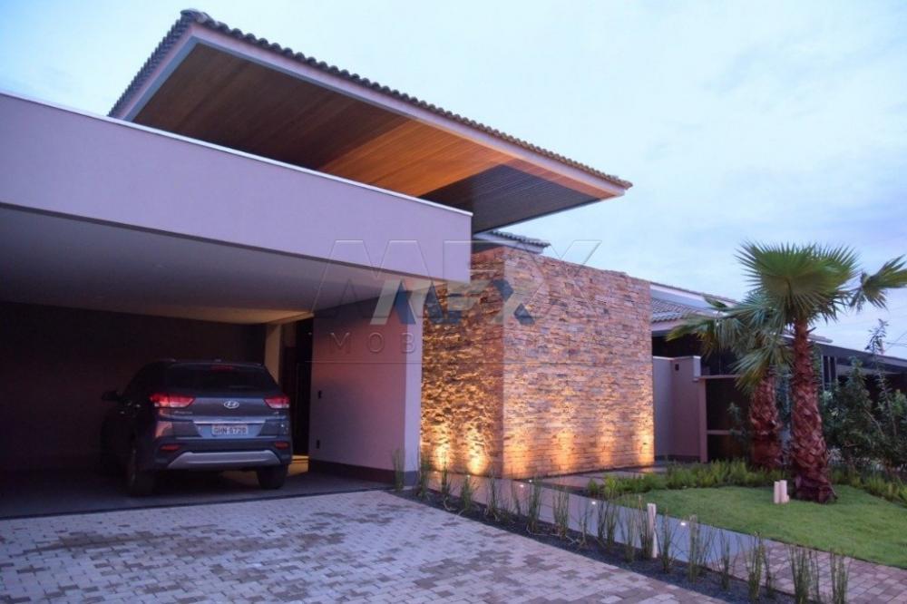 Comprar Casa / Condomínio em Bauru apenas R$ 2.900.000,00 - Foto 19