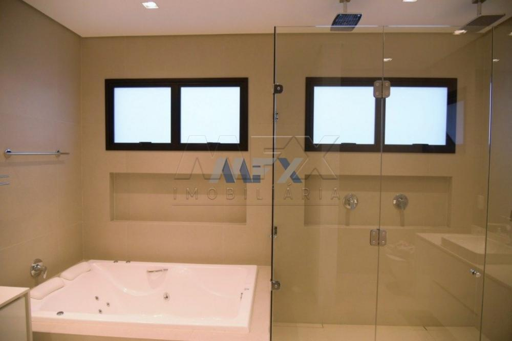 Comprar Casa / Condomínio em Bauru apenas R$ 2.900.000,00 - Foto 20