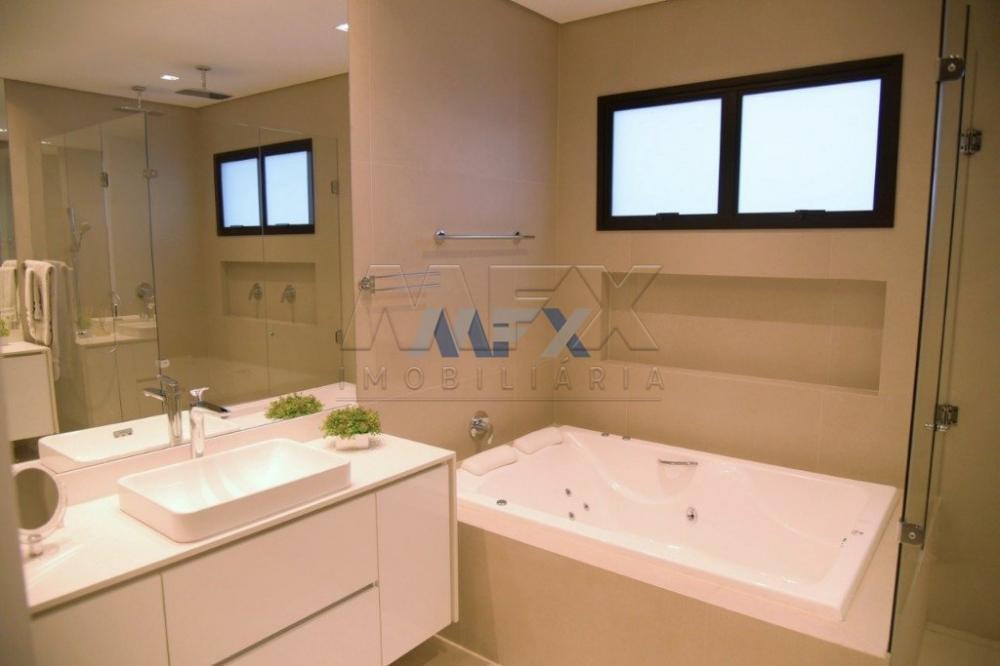 Comprar Casa / Condomínio em Bauru apenas R$ 2.900.000,00 - Foto 21