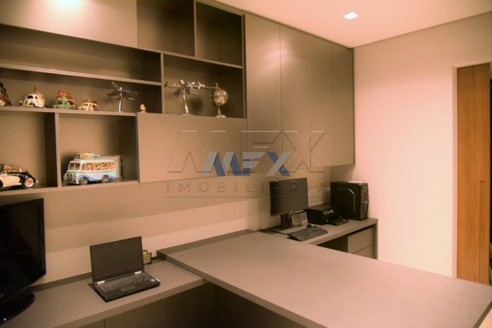Comprar Casa / Condomínio em Bauru apenas R$ 2.900.000,00 - Foto 23
