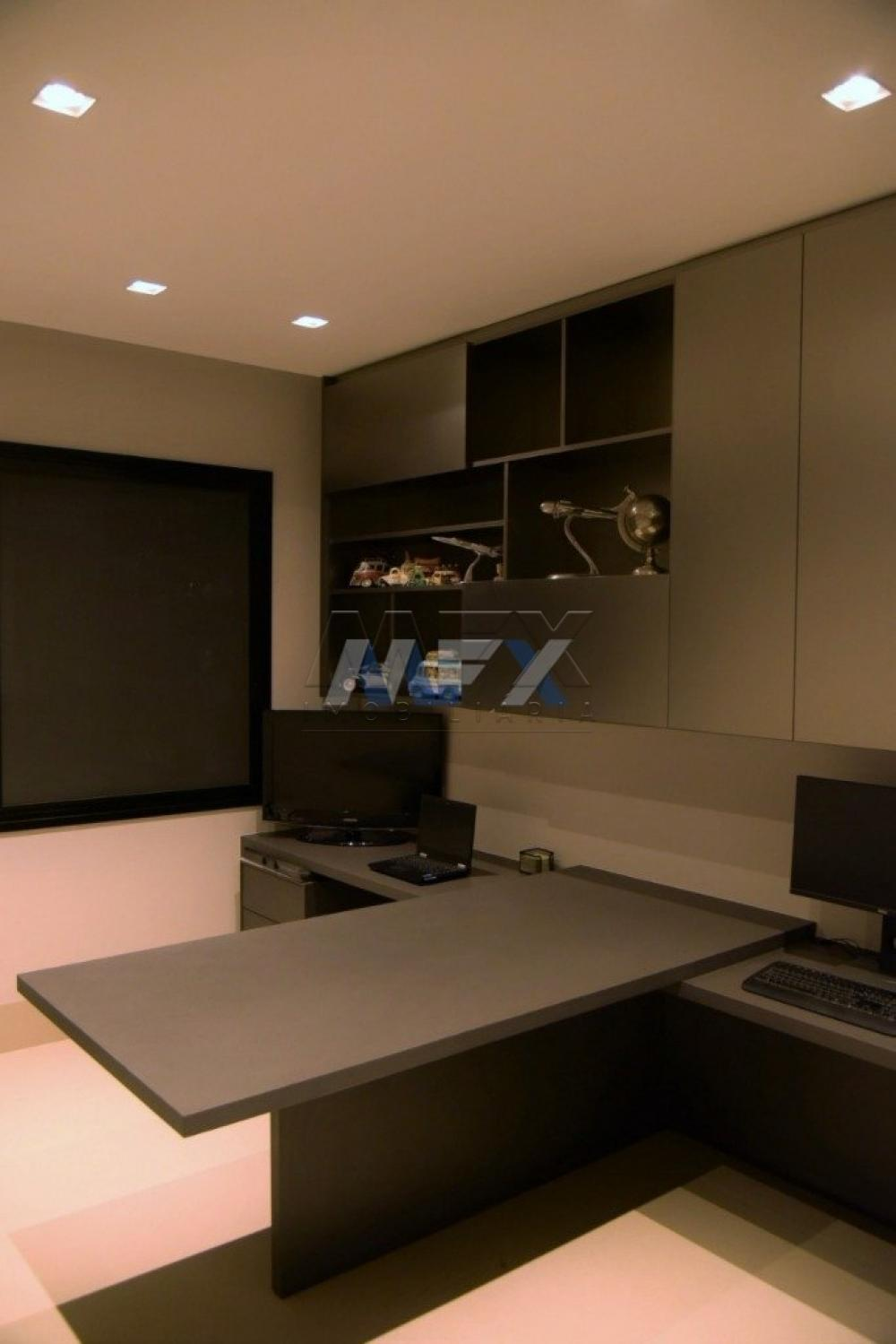 Comprar Casa / Condomínio em Bauru apenas R$ 2.900.000,00 - Foto 25