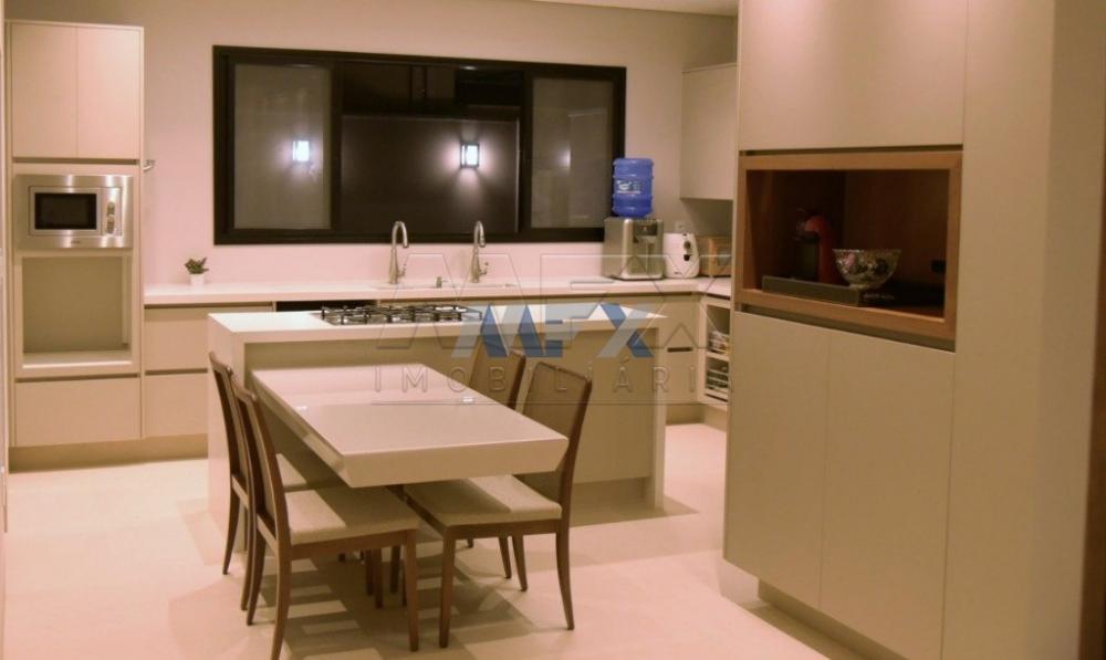 Comprar Casa / Condomínio em Bauru apenas R$ 2.900.000,00 - Foto 33
