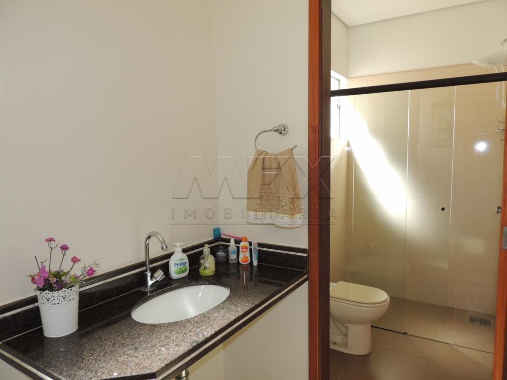 Comprar Casa / Condomínio em Bauru apenas R$ 1.300.000,00 - Foto 3