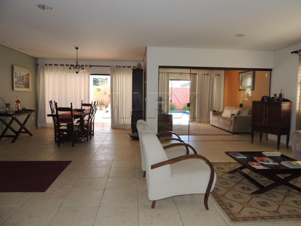 Comprar Casa / Condomínio em Bauru apenas R$ 1.300.000,00 - Foto 2