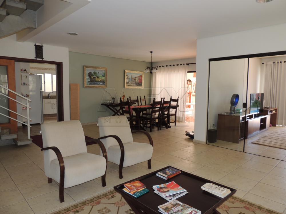 Comprar Casa / Condomínio em Bauru apenas R$ 1.300.000,00 - Foto 5