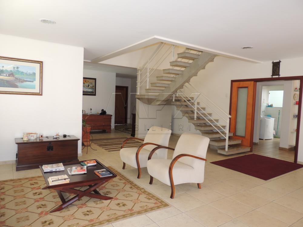 Comprar Casa / Condomínio em Bauru apenas R$ 1.300.000,00 - Foto 4