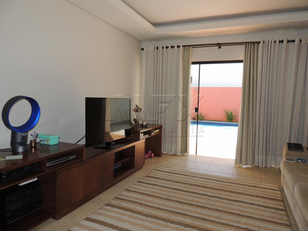 Comprar Casa / Condomínio em Bauru apenas R$ 1.300.000,00 - Foto 6