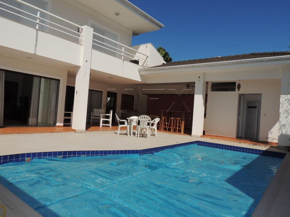 Comprar Casa / Condomínio em Bauru apenas R$ 1.300.000,00 - Foto 7