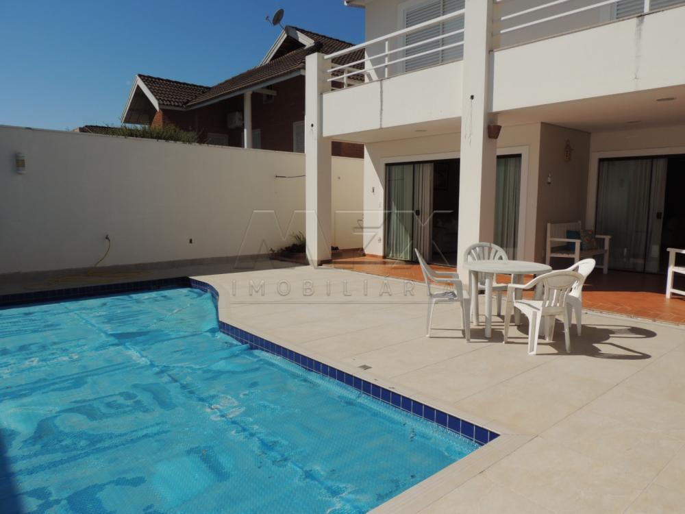 Comprar Casa / Condomínio em Bauru apenas R$ 1.300.000,00 - Foto 9