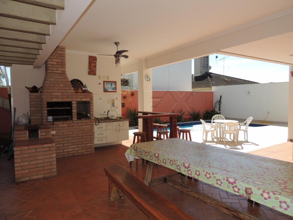 Comprar Casa / Condomínio em Bauru apenas R$ 1.300.000,00 - Foto 10