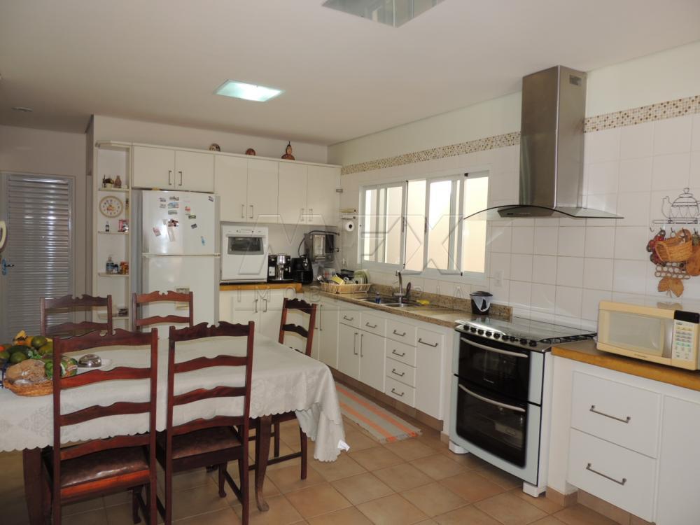 Comprar Casa / Condomínio em Bauru apenas R$ 1.300.000,00 - Foto 11