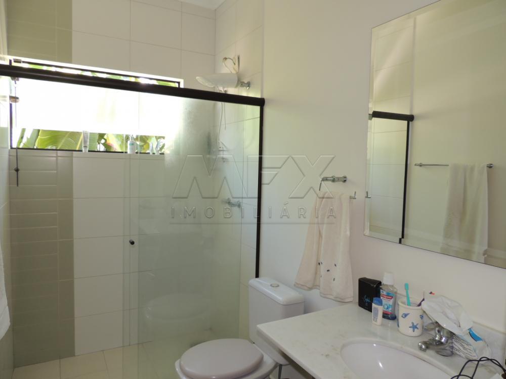 Comprar Casa / Condomínio em Bauru apenas R$ 1.300.000,00 - Foto 13