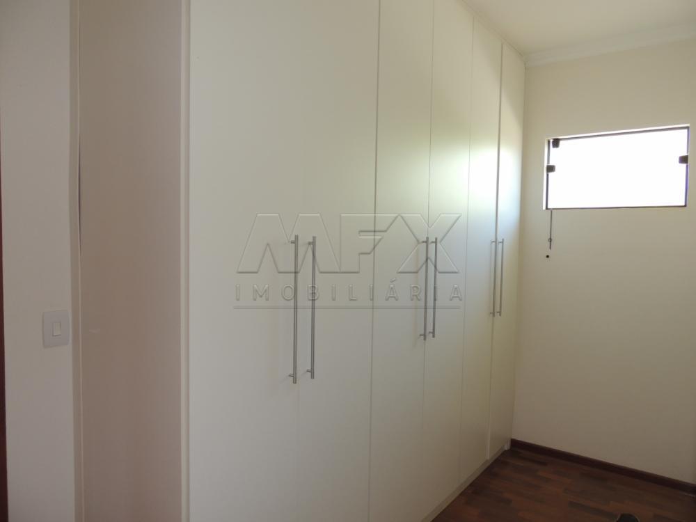 Comprar Casa / Condomínio em Bauru apenas R$ 1.300.000,00 - Foto 14