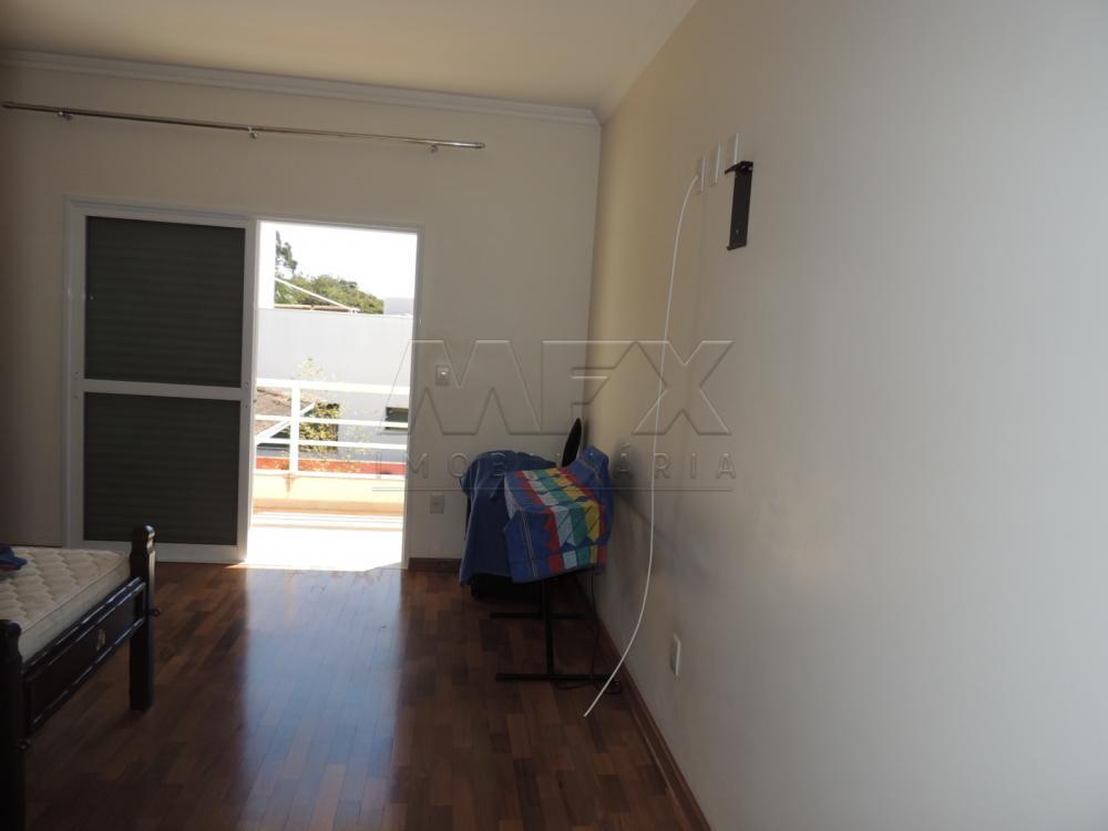 Comprar Casa / Condomínio em Bauru apenas R$ 1.300.000,00 - Foto 15