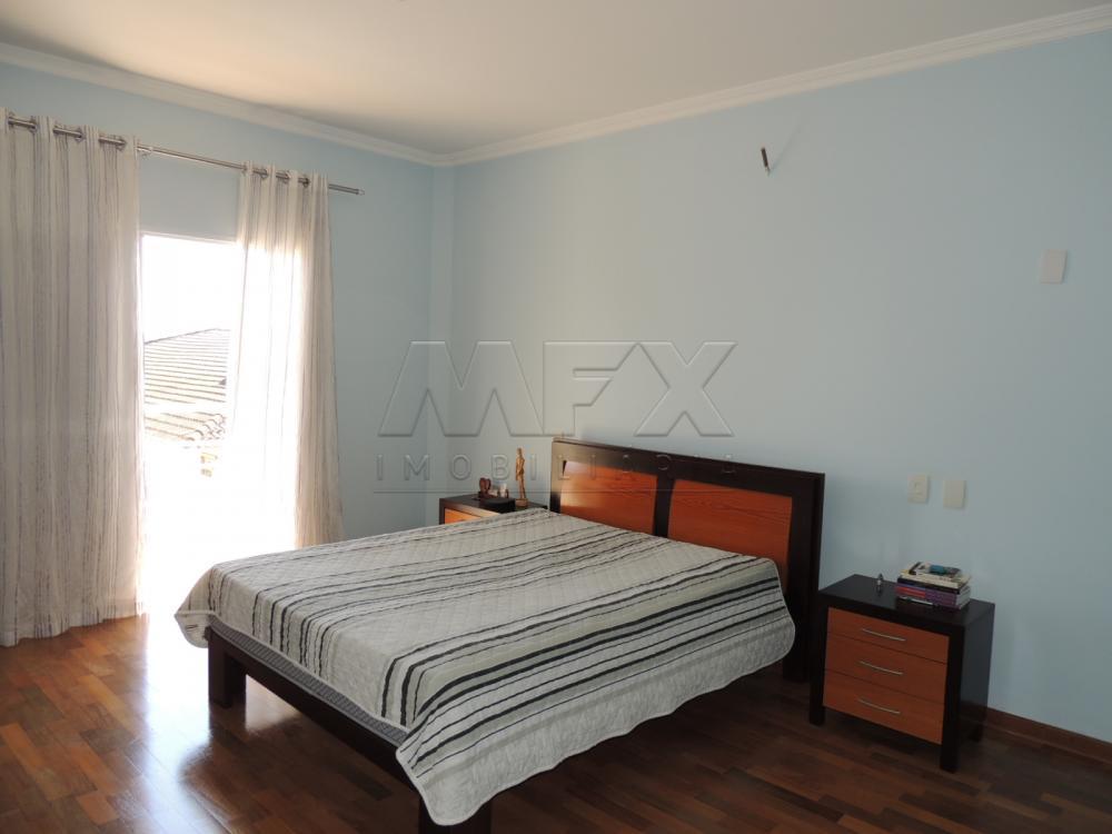 Comprar Casa / Condomínio em Bauru apenas R$ 1.300.000,00 - Foto 17