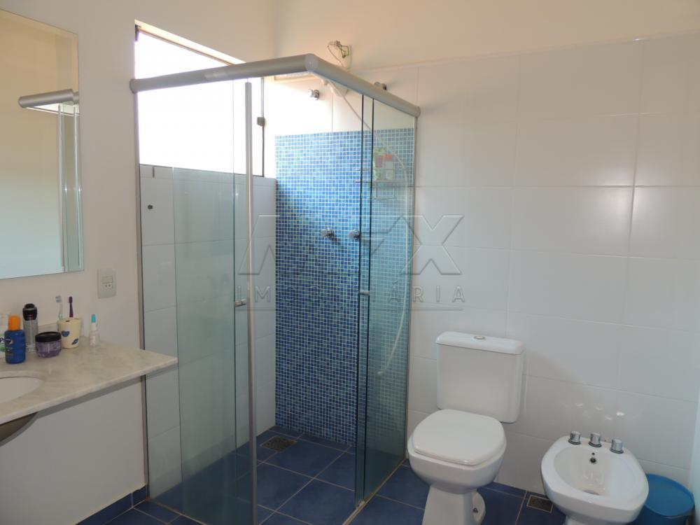 Comprar Casa / Condomínio em Bauru apenas R$ 1.300.000,00 - Foto 18