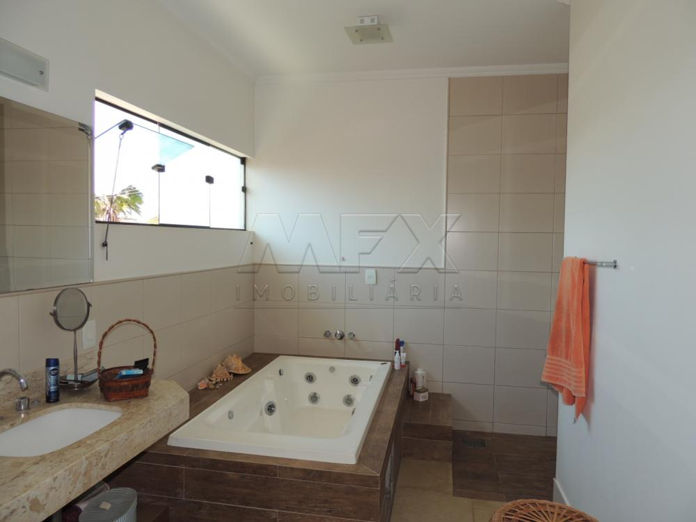Comprar Casa / Condomínio em Bauru apenas R$ 1.300.000,00 - Foto 20