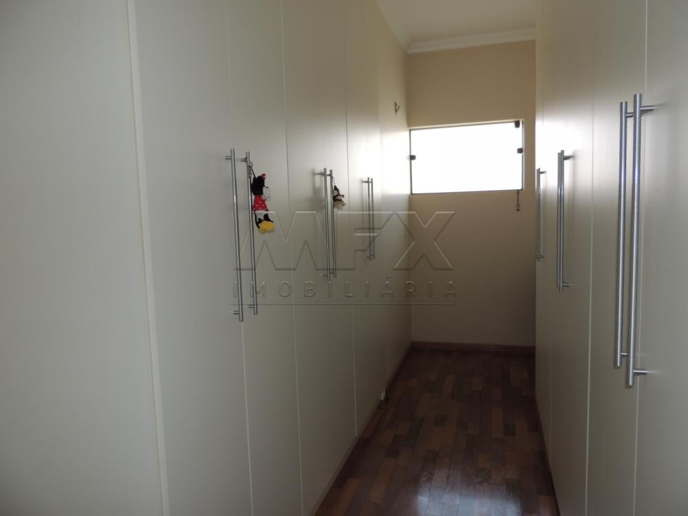 Comprar Casa / Condomínio em Bauru apenas R$ 1.300.000,00 - Foto 22