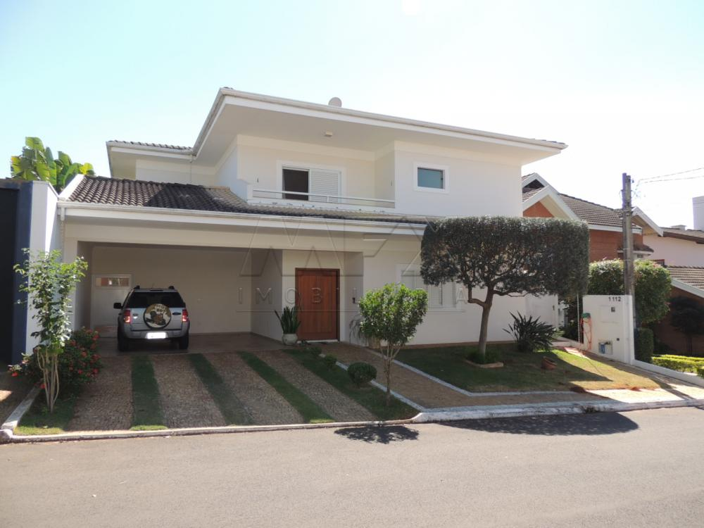Comprar Casa / Condomínio em Bauru apenas R$ 1.300.000,00 - Foto 23