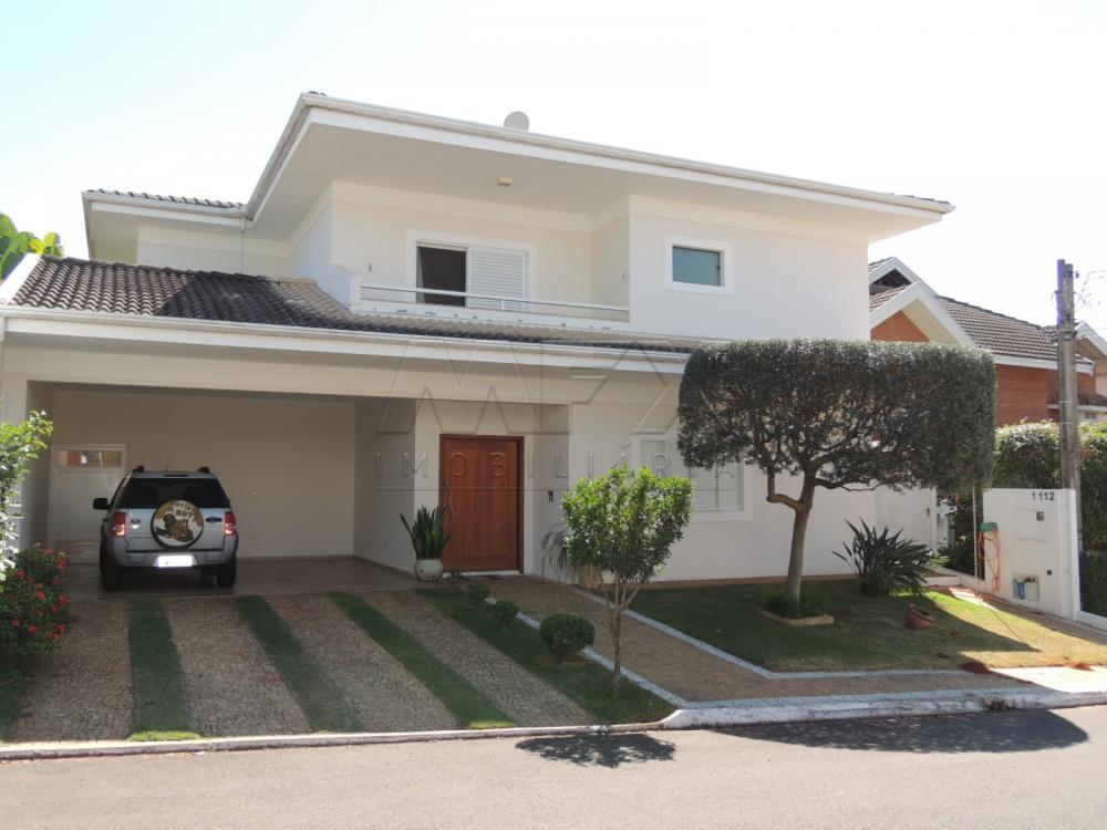 Comprar Casa / Condomínio em Bauru apenas R$ 1.300.000,00 - Foto 1