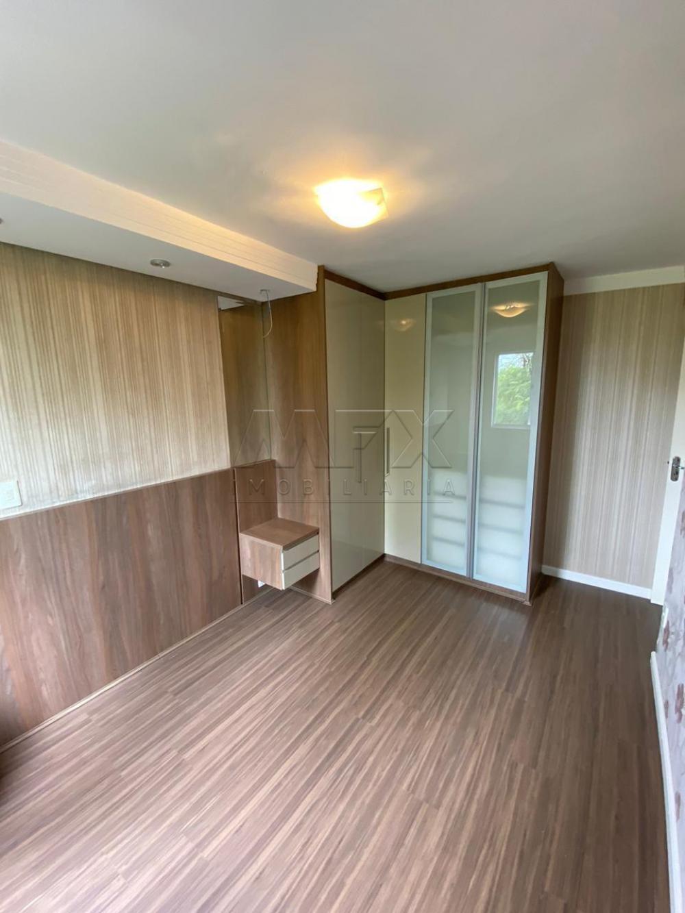 Comprar Apartamento / Padrão em Bauru apenas R$ 150.000,00 - Foto 1
