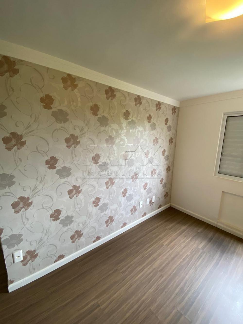 Comprar Apartamento / Padrão em Bauru apenas R$ 150.000,00 - Foto 2
