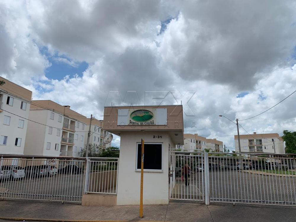 Comprar Apartamento / Padrão em Bauru apenas R$ 150.000,00 - Foto 3