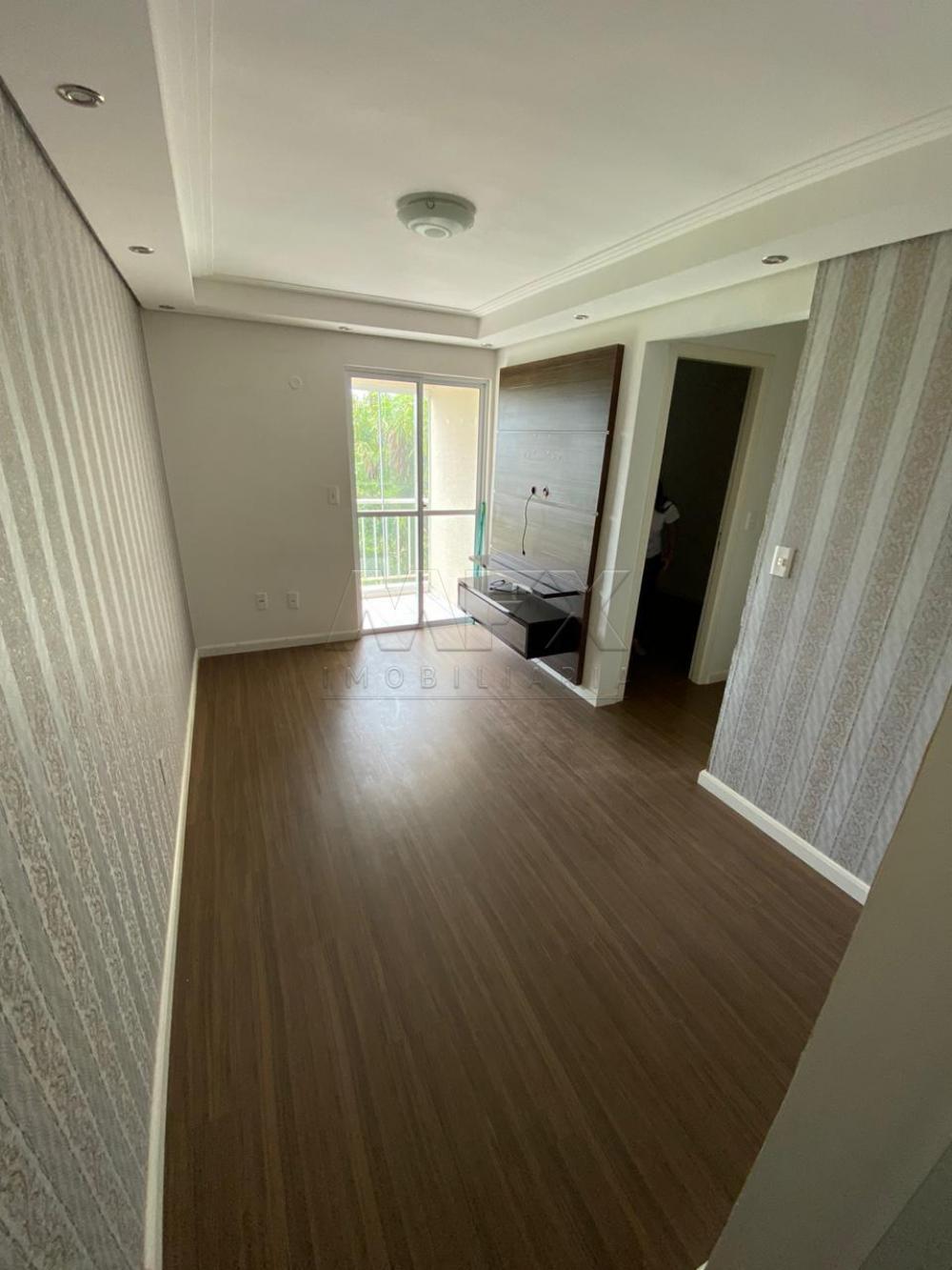 Comprar Apartamento / Padrão em Bauru apenas R$ 150.000,00 - Foto 4