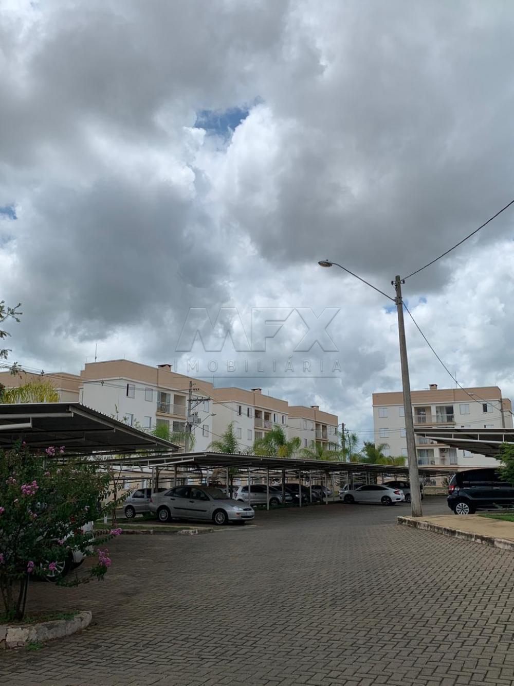 Comprar Apartamento / Padrão em Bauru apenas R$ 150.000,00 - Foto 5