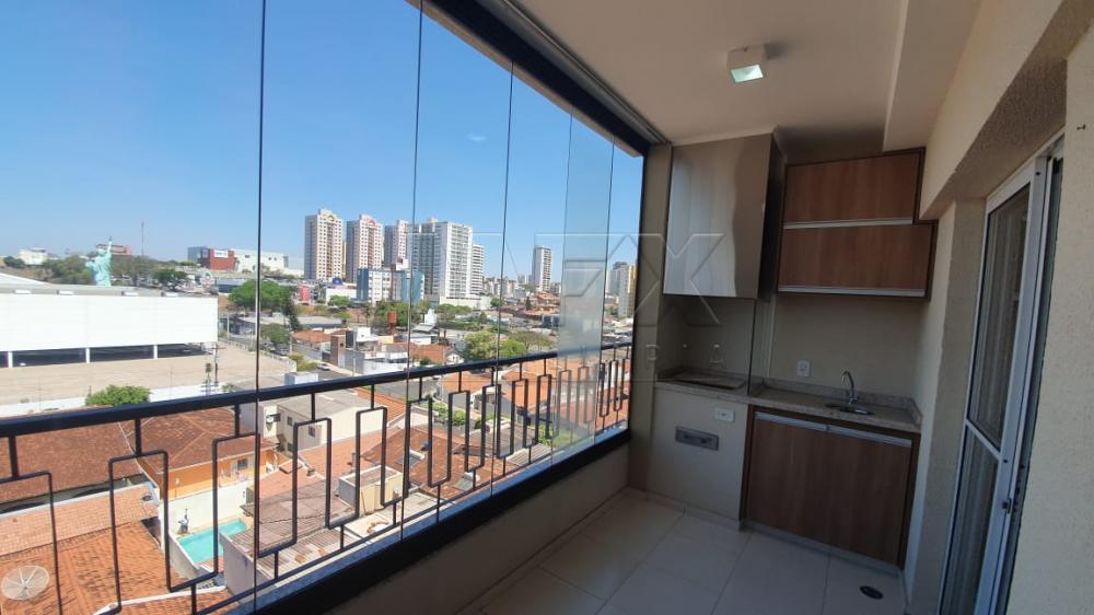 Comprar Apartamento / Padrão em Bauru apenas R$ 490.000,00 - Foto 1