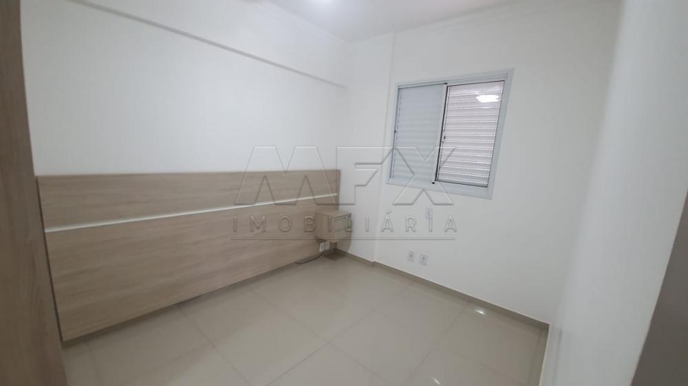 Comprar Apartamento / Padrão em Bauru apenas R$ 490.000,00 - Foto 3