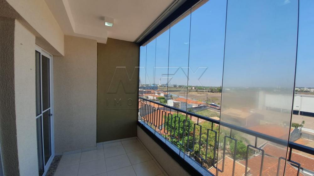 Comprar Apartamento / Padrão em Bauru apenas R$ 490.000,00 - Foto 4