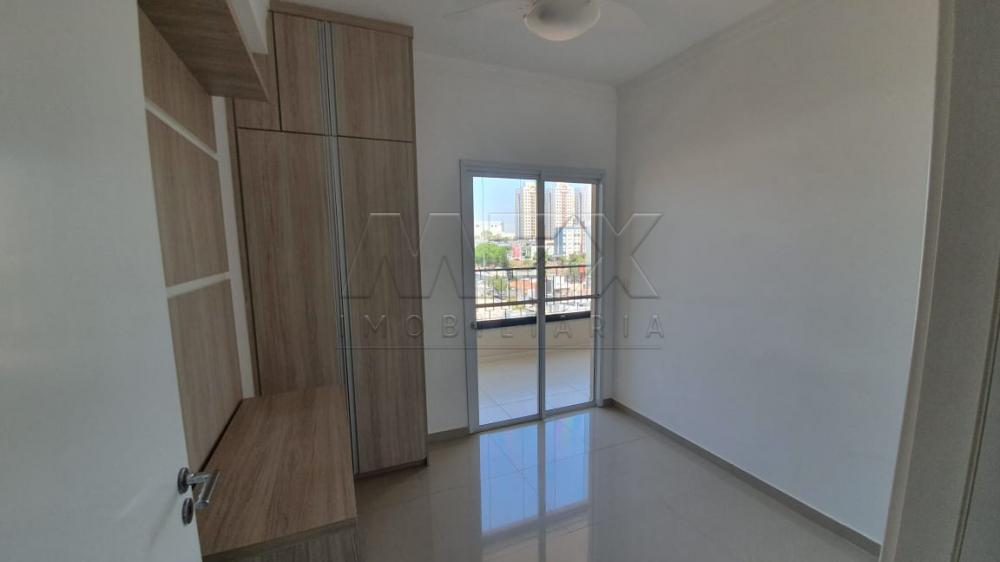 Comprar Apartamento / Padrão em Bauru apenas R$ 490.000,00 - Foto 5