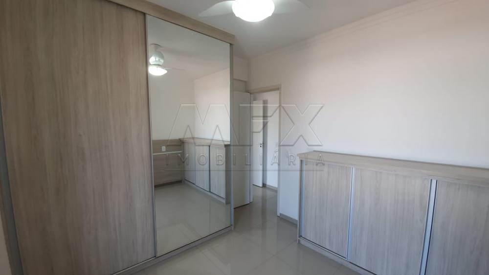 Comprar Apartamento / Padrão em Bauru apenas R$ 490.000,00 - Foto 6