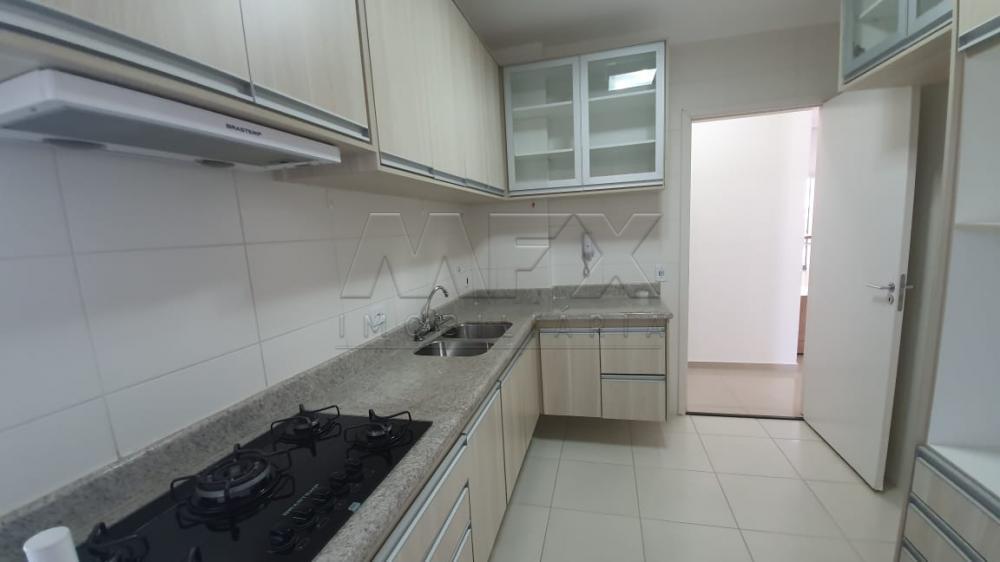Comprar Apartamento / Padrão em Bauru apenas R$ 490.000,00 - Foto 7