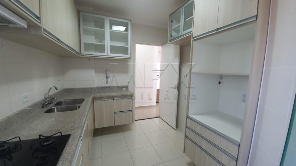 Comprar Apartamento / Padrão em Bauru apenas R$ 490.000,00 - Foto 8