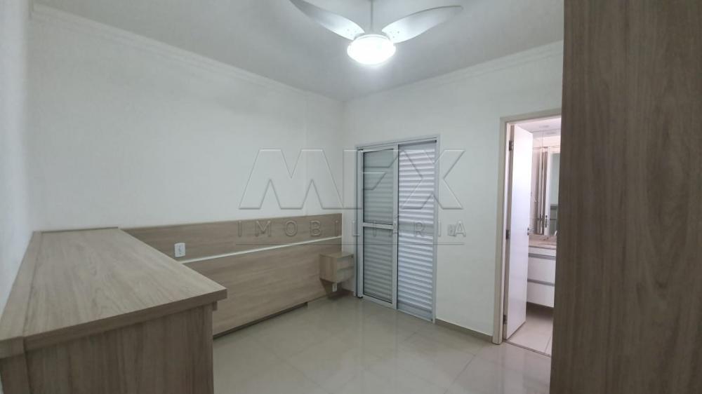 Comprar Apartamento / Padrão em Bauru apenas R$ 490.000,00 - Foto 10