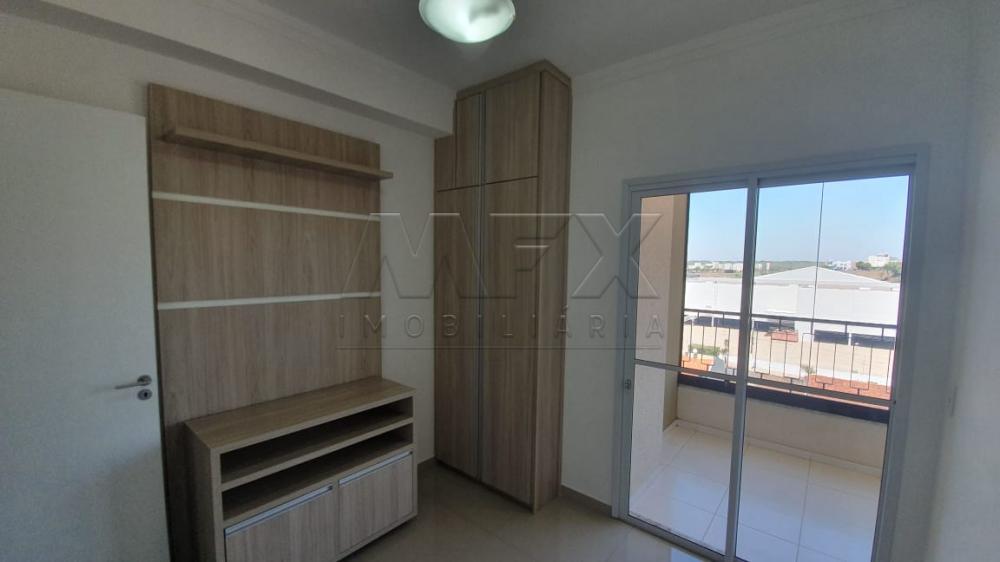 Comprar Apartamento / Padrão em Bauru apenas R$ 490.000,00 - Foto 14