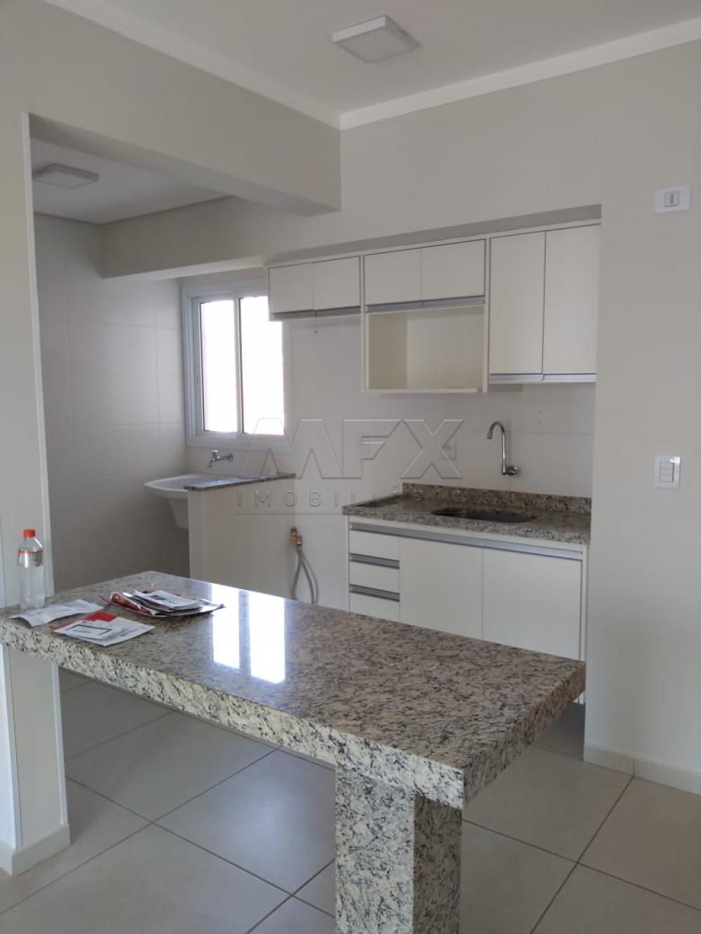 Comprar Apartamento / Padrão em Bauru apenas R$ 230.000,00 - Foto 1