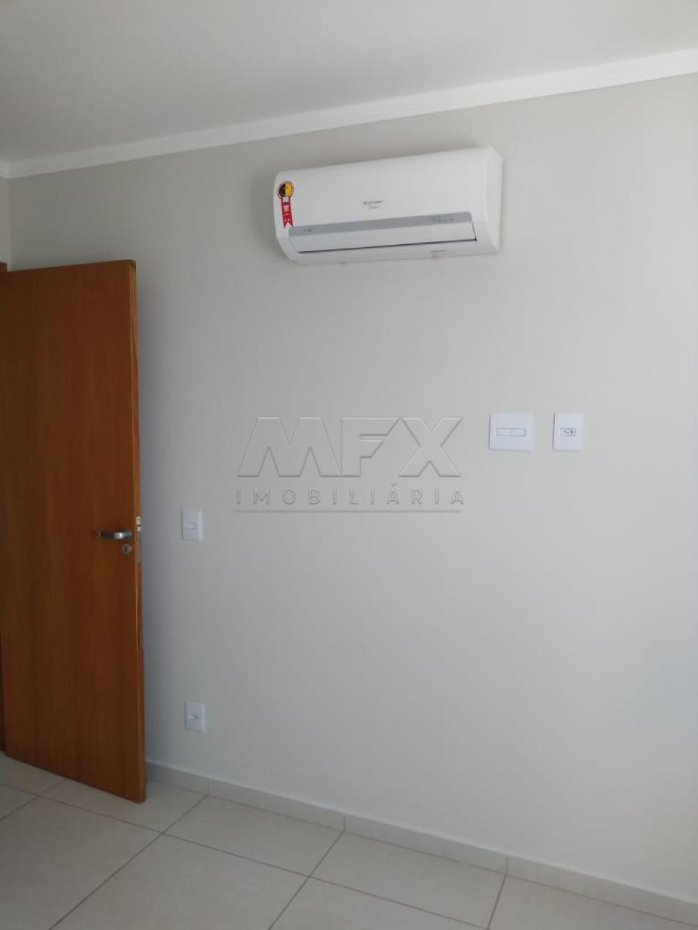 Comprar Apartamento / Padrão em Bauru apenas R$ 230.000,00 - Foto 9