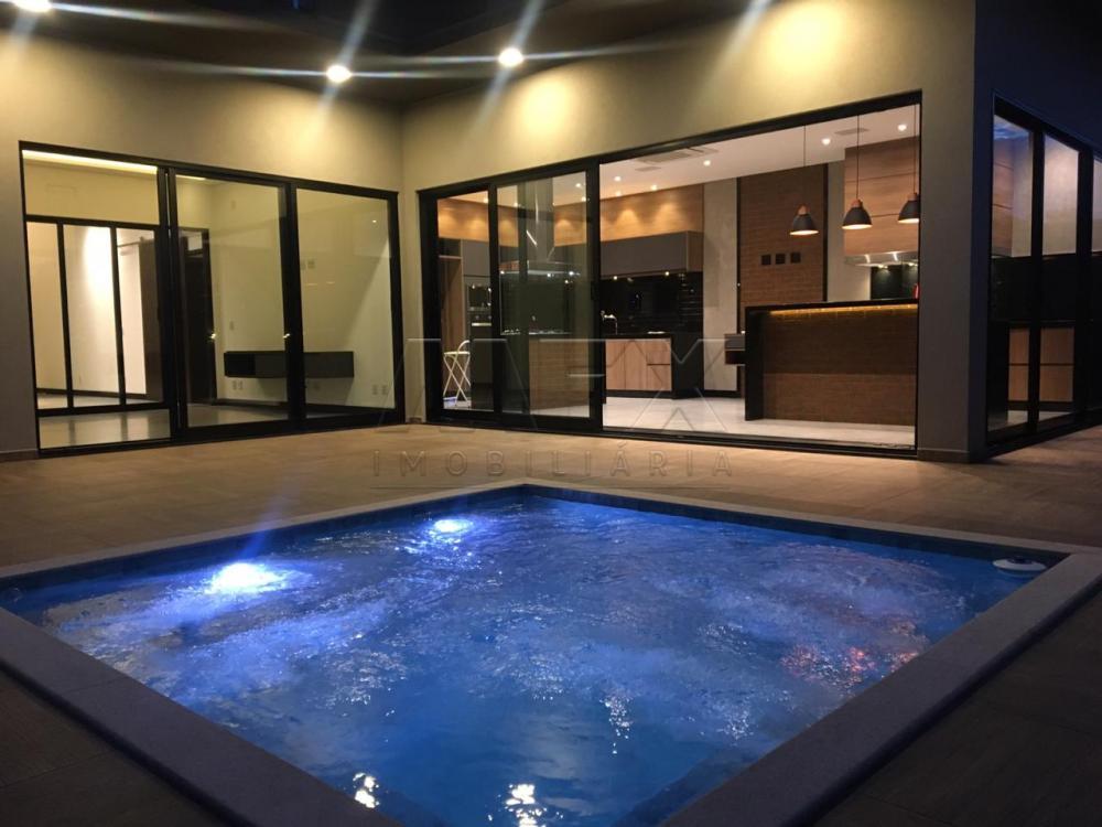 Comprar Casa / Condomínio em Bauru apenas R$ 1.600.000,00 - Foto 1