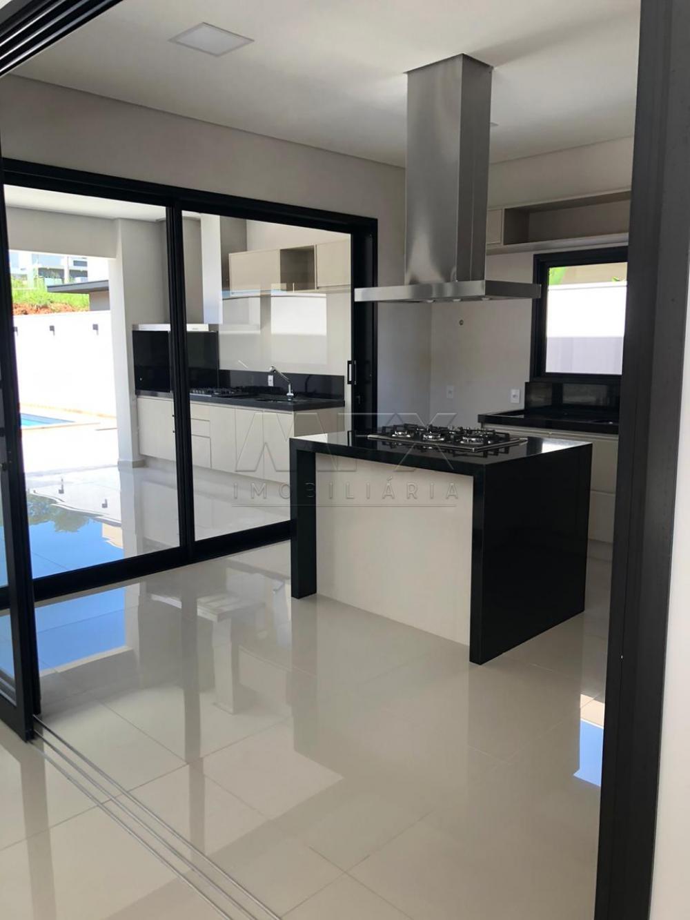 Comprar Casa / Condomínio em Bauru apenas R$ 1.600.000,00 - Foto 5