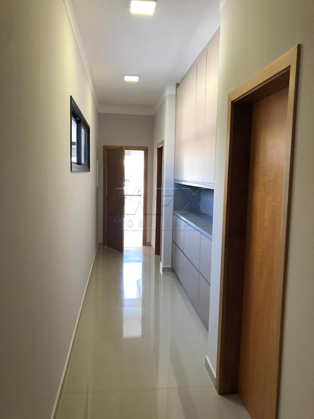 Comprar Casa / Condomínio em Bauru apenas R$ 1.600.000,00 - Foto 6