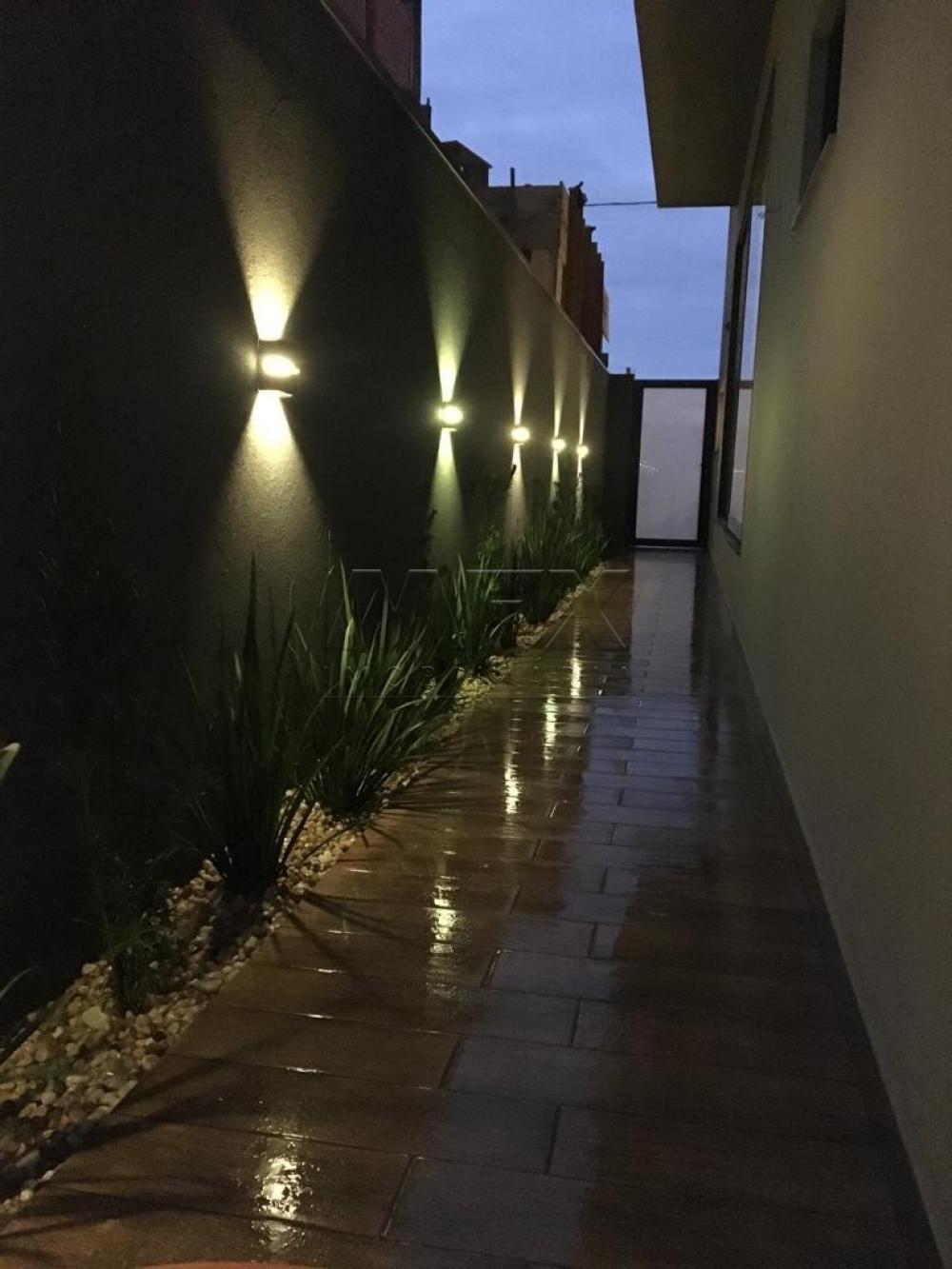 Comprar Casa / Condomínio em Bauru apenas R$ 1.600.000,00 - Foto 7